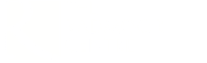 Radmoor Centre